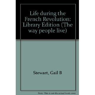 voices of the french revolution in This irresistible history of the french revolution is much more than a colorful mosaic by splicing a reflective narrative with graphics (engravings, satirical cartoons, photographs) and.