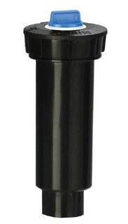 "4"" Pop up Pro Spray Head Sprinkler with Pressure Regulator   Replacement for 1804 PRS Rain Bird  Lawn And Garden Sprinklers  Patio, Lawn & Garden"