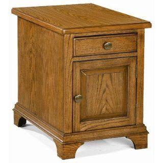 Royal Oak End Table