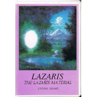 Ending Shame, Part I (Infancy): Lazaris: 9781556381485: Books