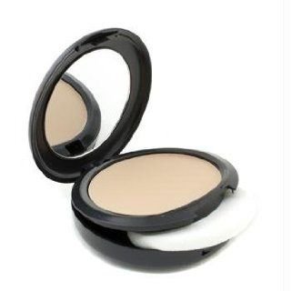MAC Studio Fix Powder Plus Foundation C4 : Foundation Makeup : Beauty