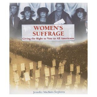 an analysis of one woman one vote a film about the equal voting rights N one woman, one vote film can you please help me answer these questions about women's suffrage movement 1) what certainly women were overall lagging behind men in terms of voting rights, but it's not this all men could vote.