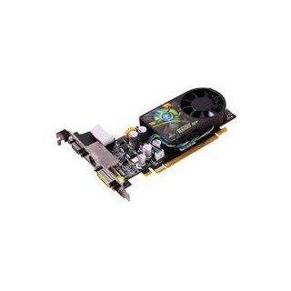 XFX nVidia GeForce 9500GT 1 GB DDR2 VGA/DVI/HDTV PCI Express Video Card PVT95GZAFG Electronics