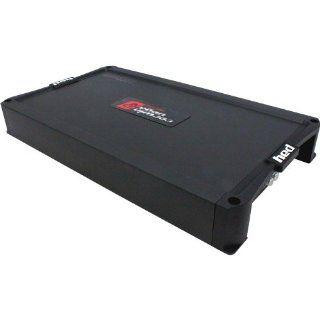 CERWIN VEGA HED31200.4 1400 Watt 1200W 4 Channel 80X4 4  Ohm Power Amplifier Musical Instruments