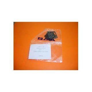 RB 112 Zama Carburetor Repair Kit for Echo PB230LN PB231LN Blower Industrial & Scientific