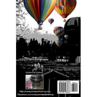 Hot Air Promotions A Minor's Story of Exploration and Stock Investments (9781490485867) Mr Stanley McShane, Ms Virginia Williams, Mr Clyde Williams Books