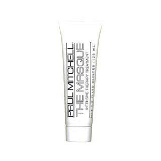 Paul Mitchell The Masque Intensive Conditioning Treatment 4.2 oz: Health & Personal Care