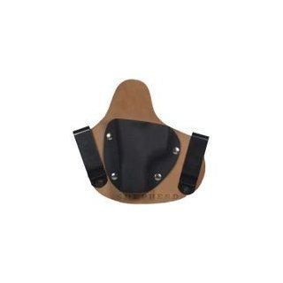 Conceal Micro  Left Handed, Horse Hide, Beretta Nano  Shepherd Leather IWB Ho Gun Holsters  Sports & Outdoors
