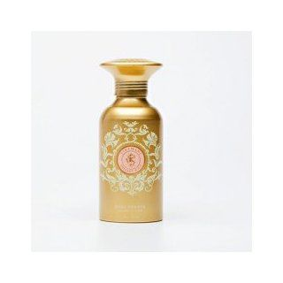 Shelley Kyle 20 oz Linen And Body Powder   Tiramani Fragrance : Skin Care Products : Beauty
