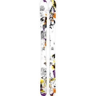 Armada Kirti Ski   Kids Alpine Skis