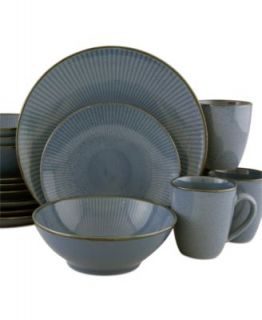 ... Sango Soho Cream 16 Piece Set Casual Dinnerware Dining u0026 Entertaining ...  sc 1 st  PopScreen : sango soho dinnerware - pezcame.com