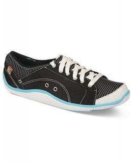 Dr. Scholls Jennie Sneakers   Shoes