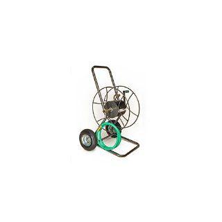 Yard Butler Ht2ez Garden Hose 2 Wheeled 175Foot Hose Capacity  Garden Hose Reels  Patio, Lawn & Garden