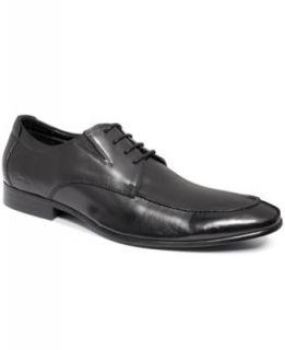 Calvin Klein Gio Plain Toe Shoes   Shoes   Men