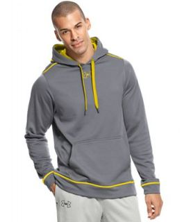 Under Armour� Hoodie, Tech Hoodie   Hoodies & Fleece   Men