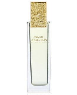 Est�e Lauder Private Collection Tuberose Gardenia Travel Size, 0.68 oz   Shop All Brands   Beauty
