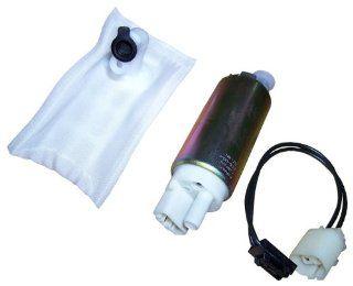 Beck Arnley 152 0934 Electric Fuel Pump Automotive