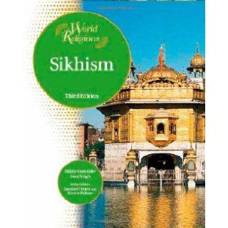 Sikhism (World Religions): Nikky Guninder Kaur Singh, Joanne O'Brien, Martin Palmer: 9781604131147: Books