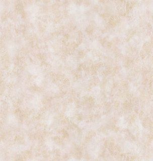 Brewster 149 58740 Marble Peach Textured Pattern Wallpaper