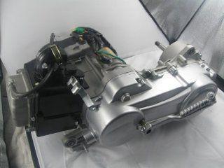 Qmb139 Shortcase Engine Gy6 50cc 139qmb 139qma Scooter Moped Parts #62352   Short Length Drill Bits