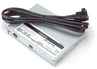 Clarion RCB138 C INET CABLE : Vehicle Receivers : Car Electronics