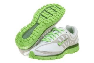 NIKE WMNS INSPIRE DUAL FUSION Style# 429436 133 WOMENS Size 10.5 M US Shoes