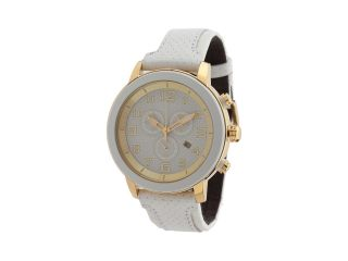 Citizen Watches AT2232 08A Drive from Citizen Eco Drive BRT 3.0 Chronograph Watch Gold Tone Stainless Steel