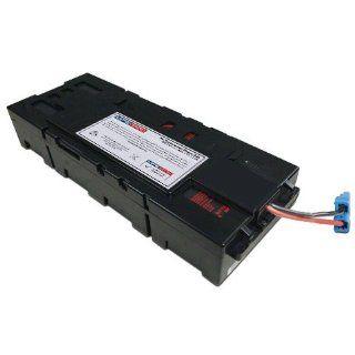 APC RBC116 Battery: Electronics