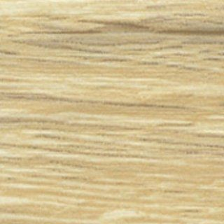 Burke Rustic Wood LVT12W 113B Rustic Almond Luxury Vinyl Tile   Home And Garden Products