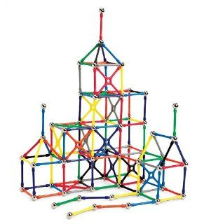 102 pc. Magz X Construction Set: Toys & Games