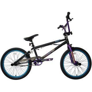 20 Shaun White AMP Boys BMX Bike Kids Bikes & Riding Toys