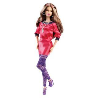 Barbie So In Style Baby Phat Marisa Doll