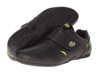 Lacoste Protect Aur Mens Shoes (Black)
