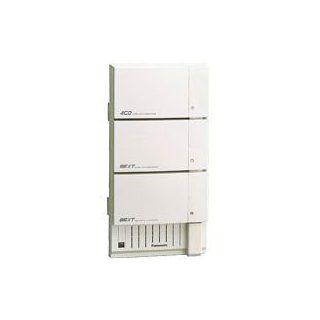 KX TD1232 6 Refurbished Panasonic Digital Super Hybrid System 8x16 Release 6 KX TD1232 KXTD1232  Pbx Telephones And Systems  Electronics