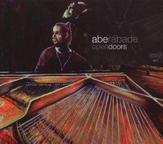 Vol. 1 Open Doors: Music