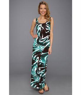 Tommy Bahama Azure Light Long Dress
