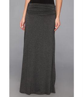 Gabriella Rocha Arianna Maxi Skirt
