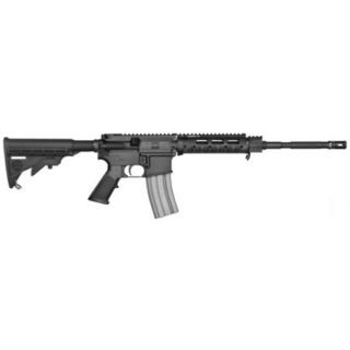 Stag Arms Model 3 Centerfire Rifle 730171