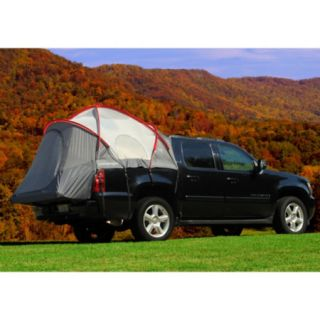 CampRight Truck Tent Chevy Avalanche/Cadillac EXT 428826