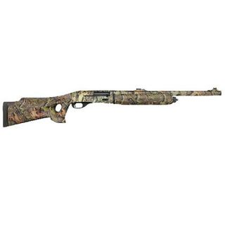 Remington Model SP 10 Shotgun 416663