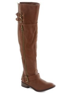 Wherever You're Headed Boot  Mod Retro Vintage Boots