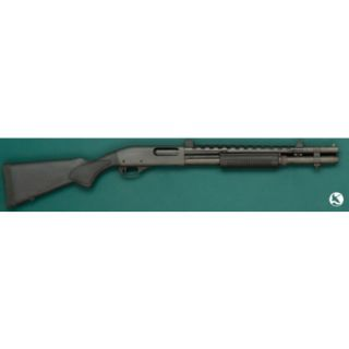 Remington Model 870 Express Tactical Shotgun UF103607857