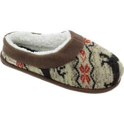 Women's Smartdogs Unite Moose Tracks smartdogs Women's Slippers