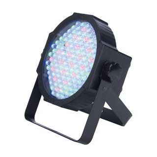 American Dj Mega Par Profile RGB Led Par Can: Musical Instruments