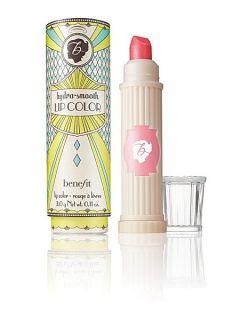 Benefit Hydra Smooth Lip Color Nice N Teasy