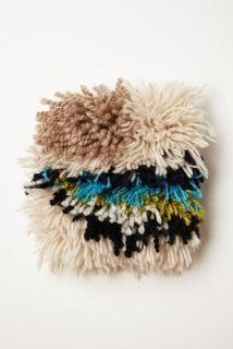 Anthropologie Caracava Wall Tapestry by Cold Picnic   Home And Garden Products