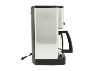 Cuisinart DCC 1200 Brew Central 12 Cup Programmable Coffee maker