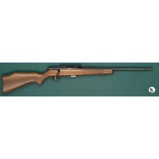Savage Mark II Rimfire Rifle UF102933936