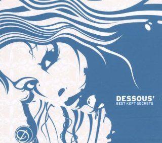 Best Kept Secrets: Music