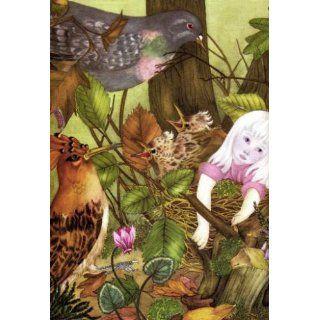 The Golden Book of Fairy Tales (Golden Classics) Adrienne Segur, Marie Ponsot 9780307170255  Kids' Books